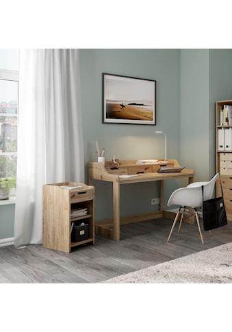 Home affaire Schreibtisch »MASTER« (2 Stück) kaufen