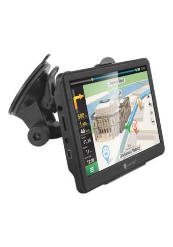 NAVITEL Navigationsgerät »MS700« kaufen