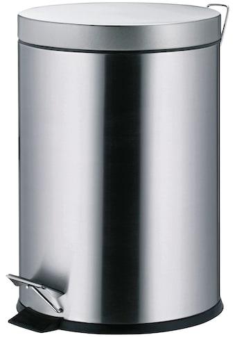 kela Kosmetikeimer »Torre«, 3 Liter kaufen