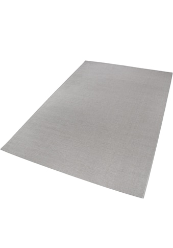 Teppich, »York«, LUXOR living, rechteckig, Höhe 8 mm, maschinell gewebt kaufen