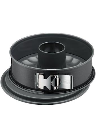 Kaiser Backformen Springform »La Forme Plus«, Ø 26cm rund mit 2 Böden kaufen