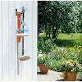GARDENA Gartengerätehalter »combisystem«, für 6 Geräte