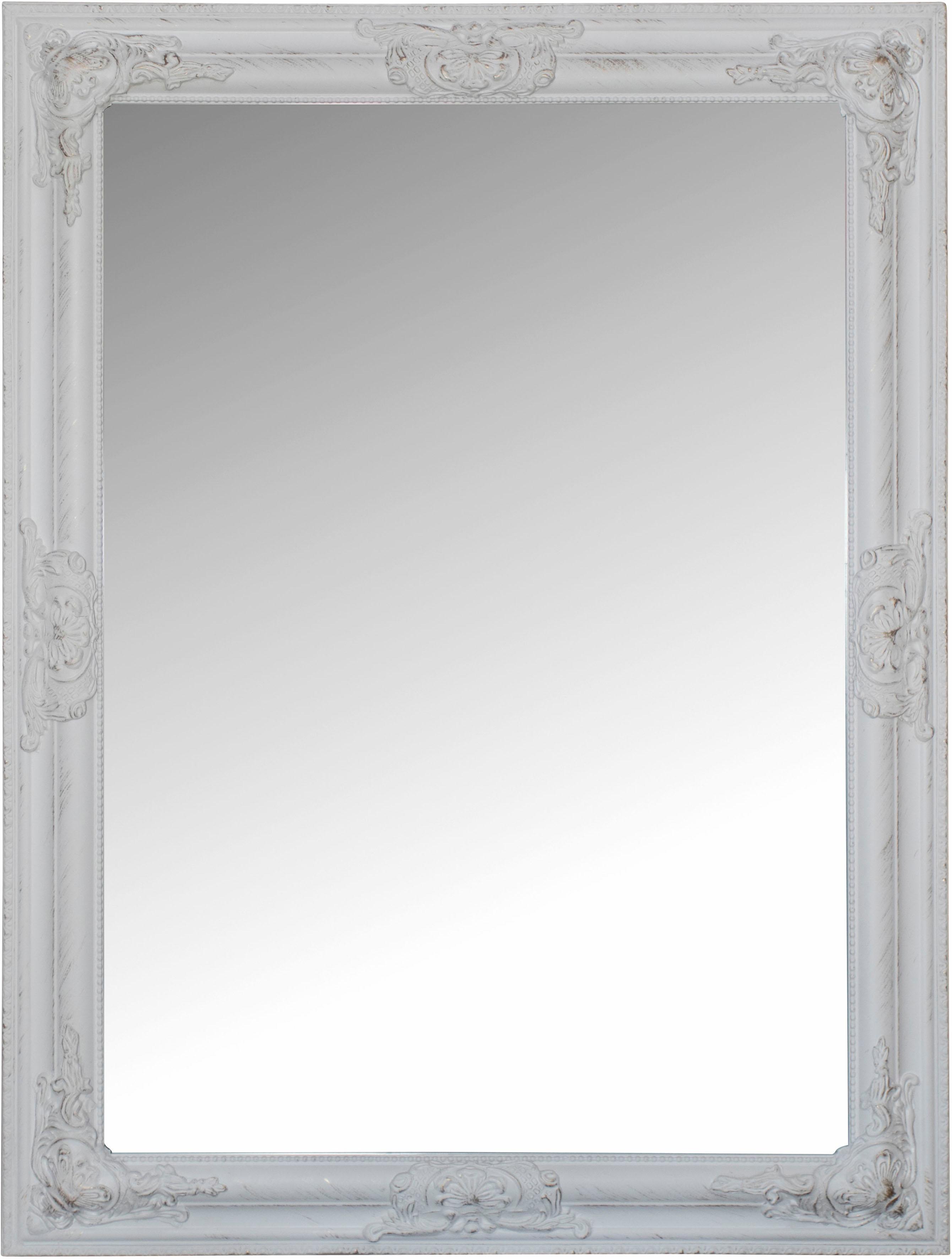 Myflair Möbel & Accessoires Spiegel