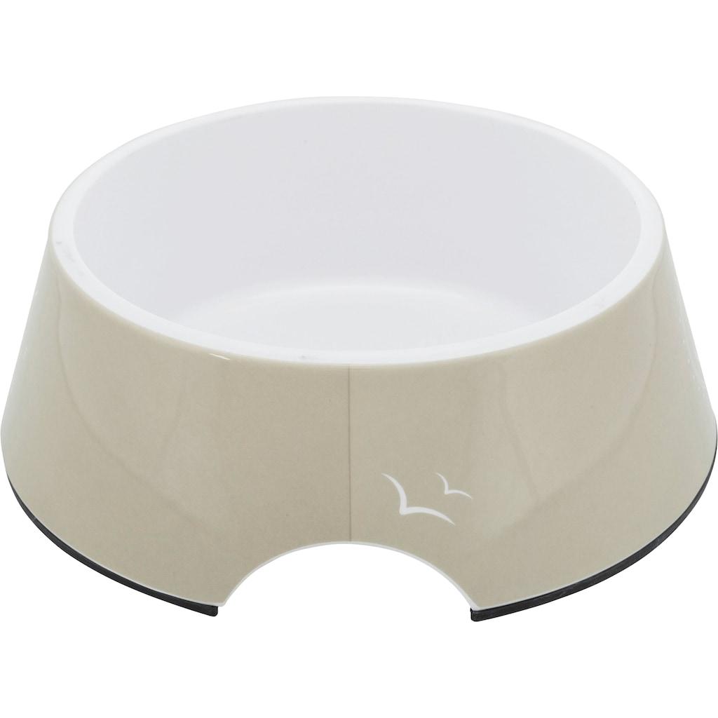 TRIXIE Napf »BE NORDIC«, Ø 22 cm, 800 ml