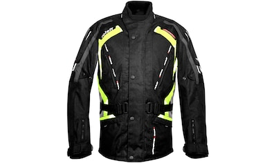 roleff Motorradjacke »Kodra-Jacke GENT« kaufen