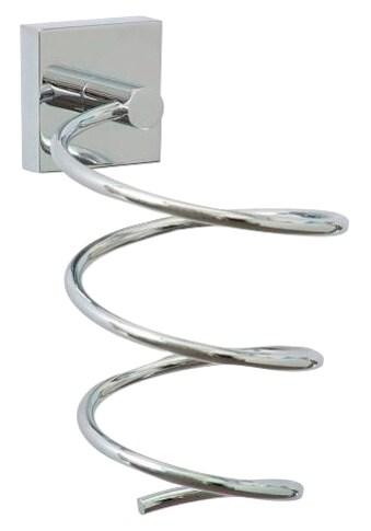 NIE WIEDER BOHREN Haartrocknerhalter »Pro 030«, Durchmesser 10 cm kaufen