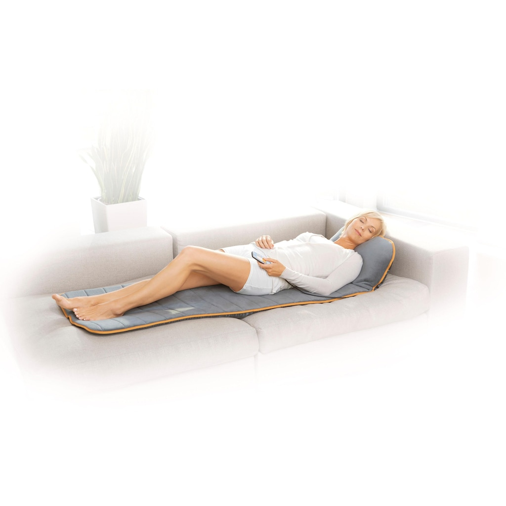 Medisana Massagematte »MM825«