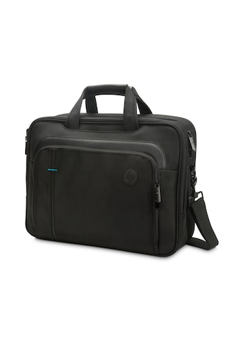 HP SMB Topload - Tasche »39,62 cm (15,6 Zoll) Designt für unterwegs« kaufen