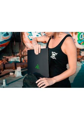 RAZER Gaming-Notebook »Blade Base Model RZ09-0369AG22-R3G1«, ( 512 GB SSD) kaufen