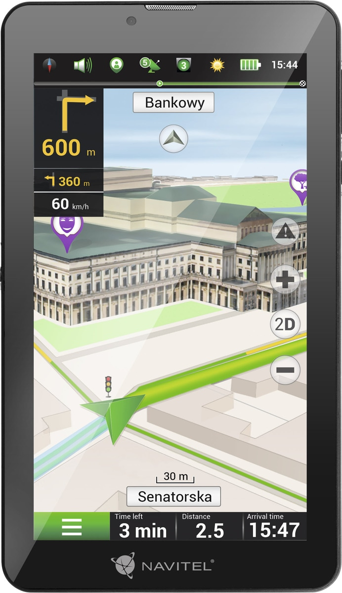 navitel tablet t700 3g navi 7 zoll android auf raten. Black Bedroom Furniture Sets. Home Design Ideas