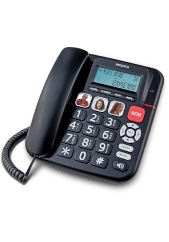 Emporia Telefon analog schnurgebunden »KFT19« kaufen