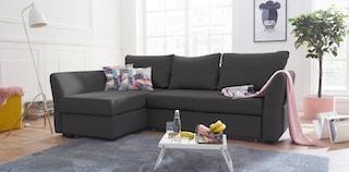atlantic home collection ecksofa auf rechnung bestellen. Black Bedroom Furniture Sets. Home Design Ideas