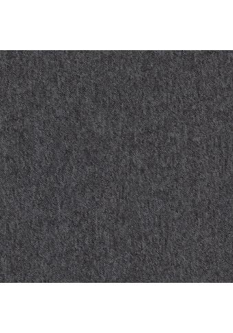Teppichfliese »City«, quadratisch, 3 mm Höhe, selbstliegend kaufen