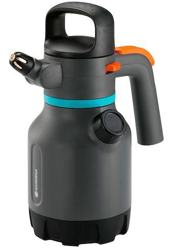 GARDENA Drucksprühgerät »11120-20« kaufen