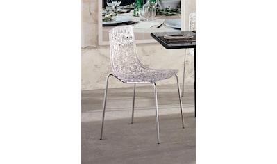 Stapelstuhl kaufen