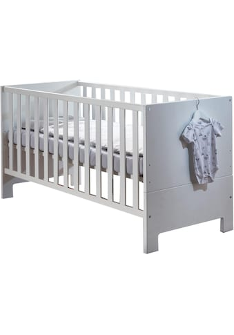 arthur berndt Babybett »Marisa«, Made in Germany kaufen