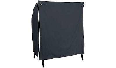 Tepro Strandkorb-Schutzhülle »Universal«, für Strandkorb klein, BxLxH: 130x100x170 cm kaufen