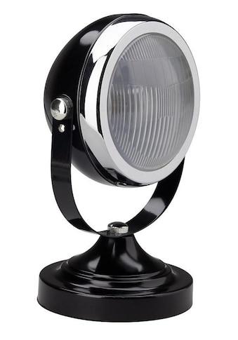 Brilliant Leuchten Tischleuchte »RIDER«, E14 kaufen