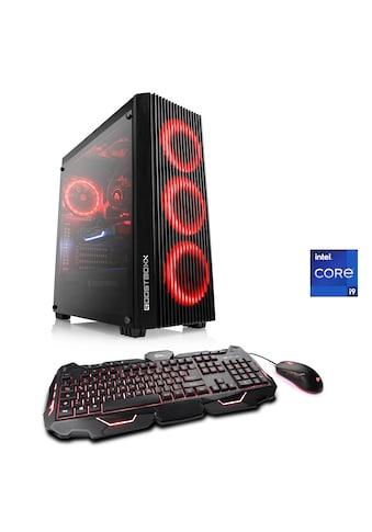 CSL PC »HydroX V9111« kaufen