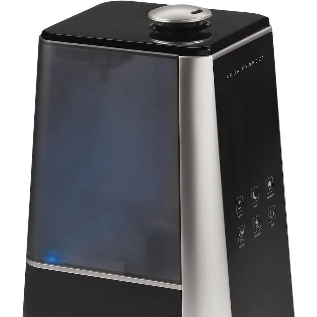 Rowenta Luftbefeuchter »HU5220F0 Aqua Perfect«, 5,9 l Wassertank