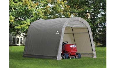 SHELTERLOGIC Garage BxT: 300x300 cm kaufen