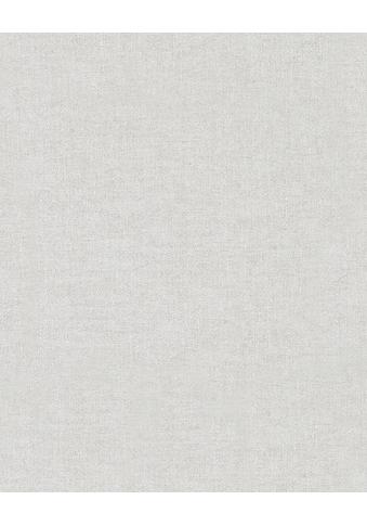 SCHÖNER WOHNEN-Kollektion Vliestapete »Tessile«, 0,53 x 10,05 Meter kaufen