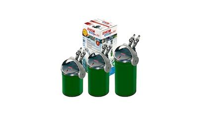 EHEIM Aquariumfilter »Energiesparfilter EccoPro«, in versch. Ausführungen kaufen