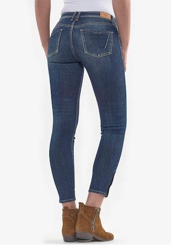 Le Temps Des Cerises 7/8 - Jeans »POWERC TOKYO« kaufen
