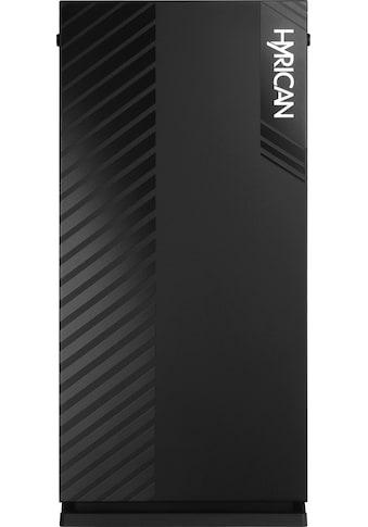 Hyrican Gaming-PC »Alpha 6680«, Gaming-Maus und Tastatur mit RGB-Beleuchtung, WLAN:... kaufen
