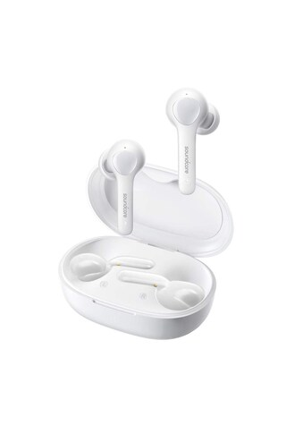 Anker »SoundCore Life Note White« In - Ear - Kopfhörer kaufen