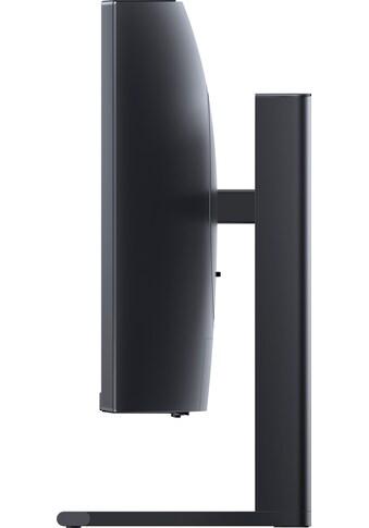 "Huawei Gaming-Monitor »MateView GT«, 86 cm/34 "", 3440 x 1440 px, UWQHD, 4 ms... kaufen"