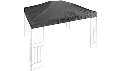 KONIFERA Schutzdach »Schutzhülle«, für 3x3,65 Pavillon kaufen