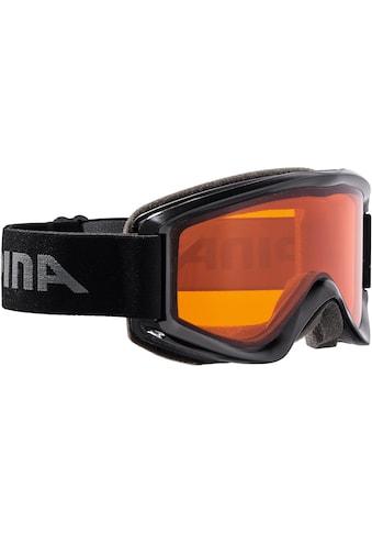 Alpina Sports Skibrille »Smash 2.0« kaufen