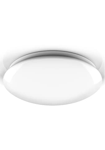 B.K.Licht,LED Deckenleuchte»Tucana«, kaufen