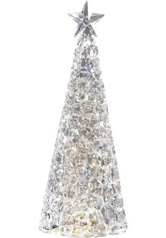 SOMPEX,LED Baum»Glamor«, kaufen