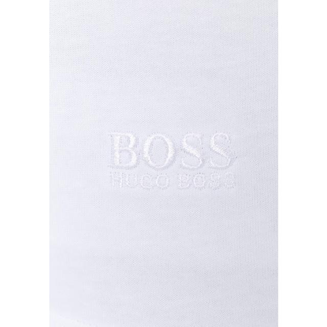 """Boss Unterhemd """"Tank Top 3P CO"""", (Packung, 3 Stück, 3er-Pack)"""