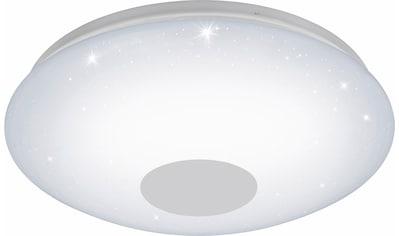 EGLO,LED Deckenleuchte»VOLTAGO - C«, kaufen