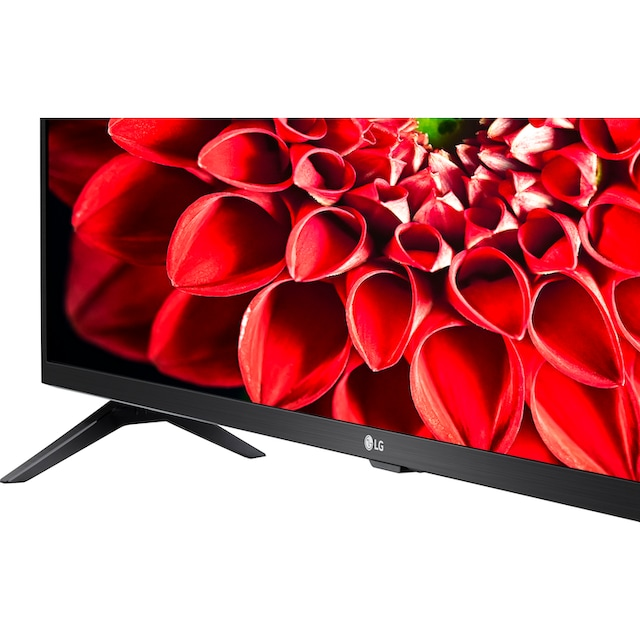 LG 55UN73006LA LED-Fernseher (139 cm / (55 Zoll), 4K Ultra HD, Smart-TV
