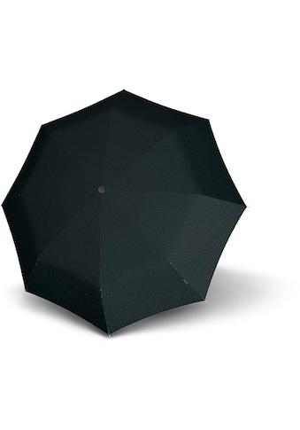 Knirps® Taschenregenschirm »T.200 Medium Duomatic, Watson Aqua« kaufen