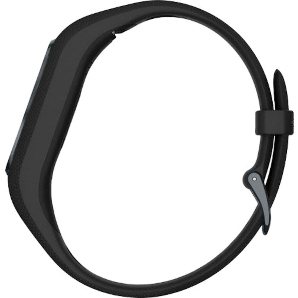 Garmin Smartwatch »vívosmart® 4«