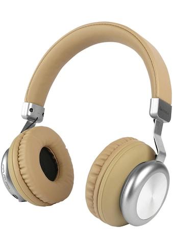 fontastic Headset kaufen