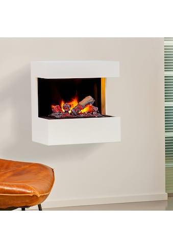 XARALYN Elektrokamin »Nova«, inkl. Wasserdampfcassette 400 kaufen