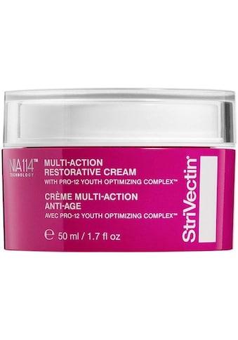 StriVectin Anti-Aging-Creme »MULTI-ACTION RESTORATIVE CREAM« kaufen