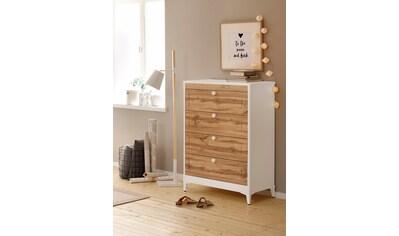 Home affaire Kommode kaufen