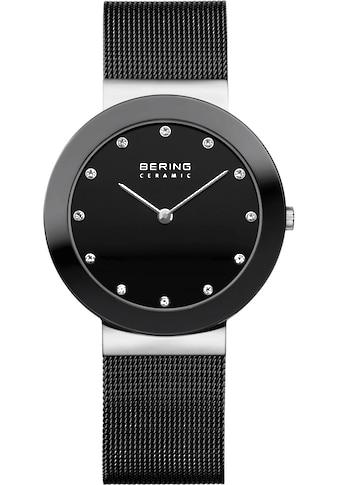 Bering Quarzuhr »11435 - 102« kaufen