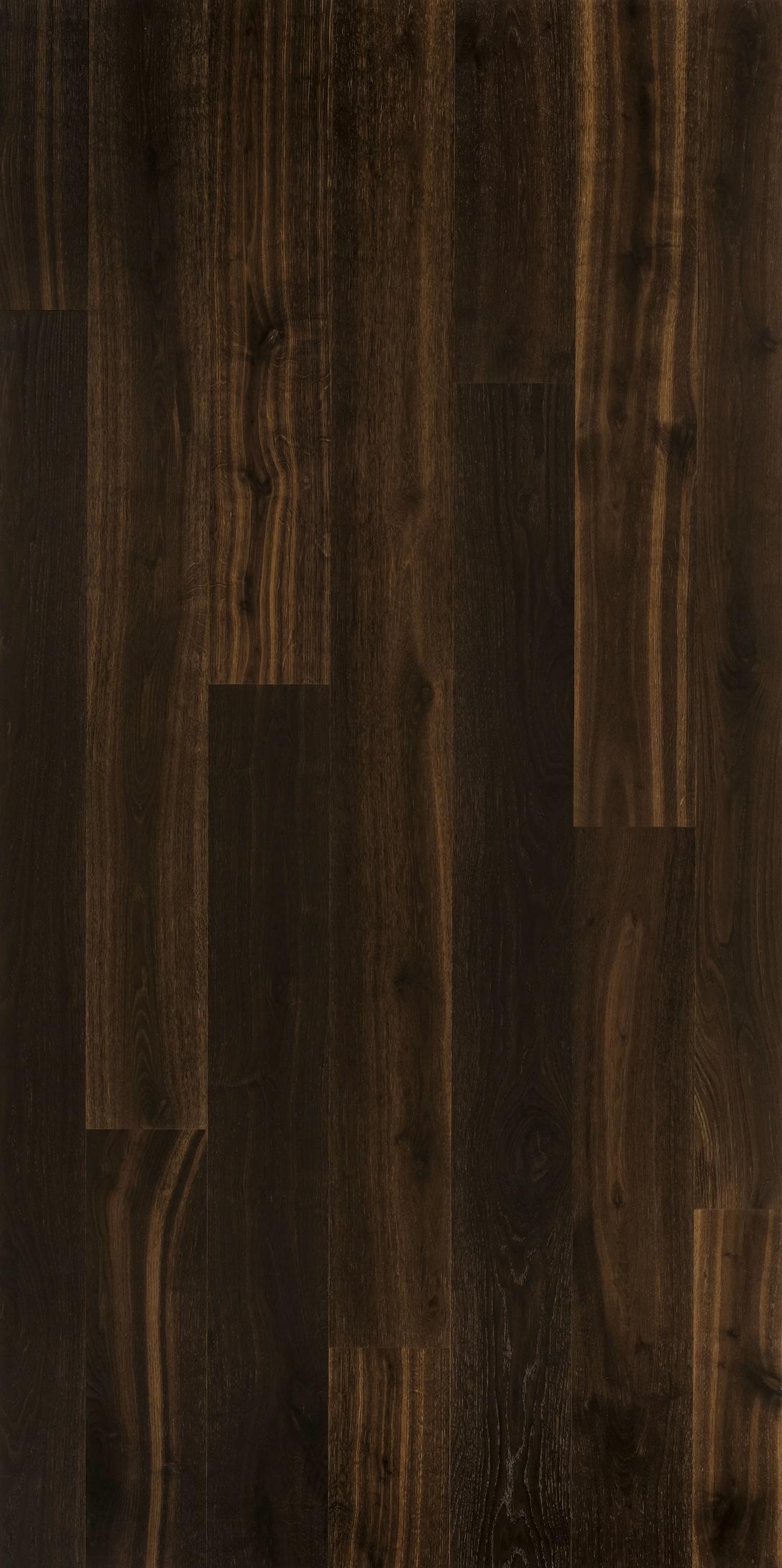PARADOR Parkett »Classic 3060 Rustikal - Eiche kerngeräuchert«, 2200 x 185 mm, Stärke: 13 mm, 3, 66 m² | Baumarkt > Bodenbeläge > Parkett | PARADOR