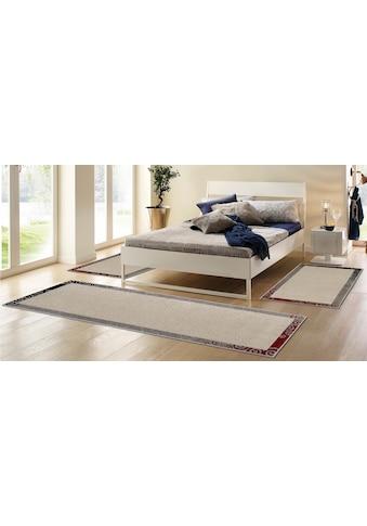 Bettumrandung »Salerno« HANSE Home, Höhe 8 mm kaufen