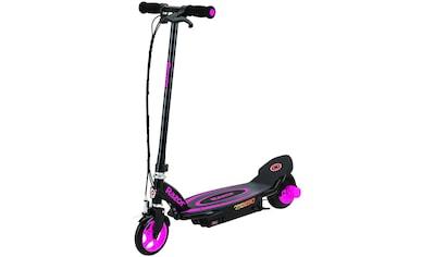 Razor E-Scooter »Power Core E90 Electric Scooter«, 16 km/h kaufen