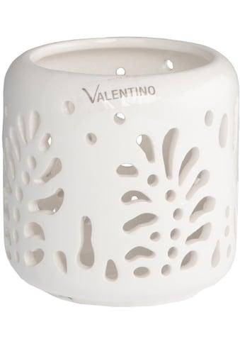 VALENTINO Wohnideen Kerzenhalter »Denali« (1 Stück) kaufen
