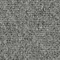 BODENMEISTER Teppichboden »Schlinge gemustert«, Meterware, Breite 400/500 cm